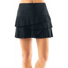 LUCKY IN LOVE HI PLEATED SCALLOP ROK
