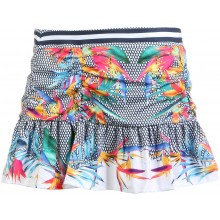 LUCKY IN LOVE COPA RUCHE ROK