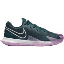 NIKE AIR ZOOM VAPOR CAGE 4 NADAL ALL COURT TENNISSCHOENEN