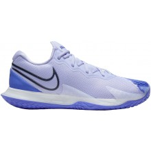 NIKE AIR ZOOM VAPOR CAGE 4 ALL COURT TENNISSCHOENEN