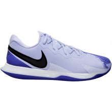 NIKE AIR ZOOM VAPOR CAGE 4 GRAVEL TENNISSCHOENEN