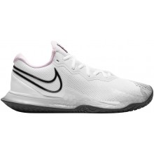 NIKE DAMES AIR ZOOM VAPOR CAGE 4 ALL COURT TENNISSCHOENEN