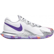 NIKE AIR ZOOM VAPOR CAGE 4 MELBOURNE ALL COURT DAMESTENNISSCHOENEN