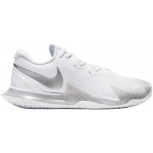 NIKE AIR ZOOM VAPOR CAGE 4 ALL COURT DAMES TENNISSCHOENEN