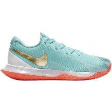 NIKE AIR ZOOM VAPOR CAGE 4 INDIAN WELLS/MIAMI ALL COURT DAMESTENNISSCHOENEN