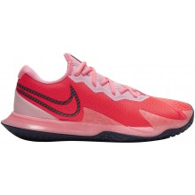 CHAUSSURES NIKE FEMME AIR ZOOM VAPOR CAGE 4 TOUTES SURFACES