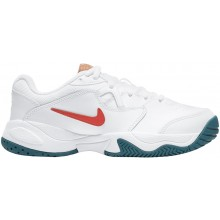 NIKE JUNIOR COURT LITE 2 ALL COURT TENNISSCHOENEN