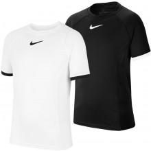 NIKE JUNIOR DRY T-SHIRT