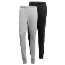 ADIDAS TRAINING WORKOUT PRIME BROEK