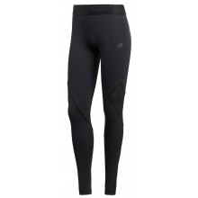 ADIDAS TRAINING SPRINT LEGGING DAMES