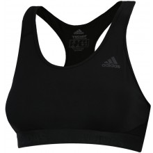 ADIDAS DON´T REST ALPHASKIN SPORT BEHA DAMES