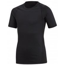 ADIDAS TRAINING ALPHASKIN JUNIOR T-SHIRT