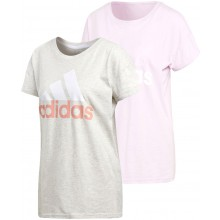 ADIDAS ESSENTIALS T-SHIRT DAMES