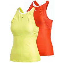 ADIDAS STELLA MC CARTNEY AUSTRALIAN OPEN TANKTOP