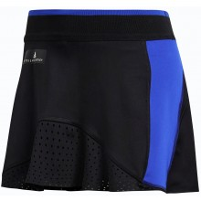 ADIDAS STELLA MC CARTNEY AUSTRALIAN OPEN ROK