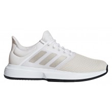 ADIDAS GAMECOURT ALL COURT TENNISSCHOENEN