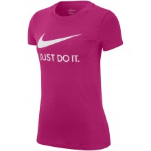 NIKE SPORTSWEAR JUST DO IT T-SHIRT DAMES