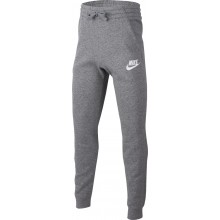 NIKE JUNIOR FLEECE BROEK