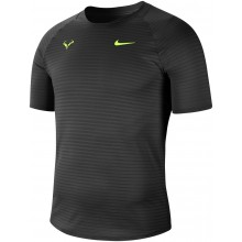 NIKE NADAL AREROREACT AMERICAN TOURNAMENT T-SHIRT