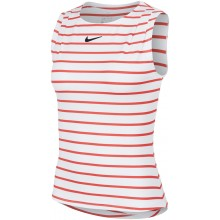 NIKE SHARAPOVA PARIS TANKTOP
