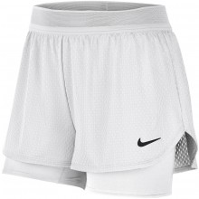 NIKE COURT DRY SHORT DAMES