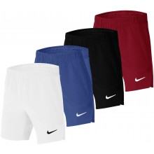 SHORT NIKE JUNIOR ACE