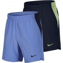 NIKE JUNIOR ACE SHORT
