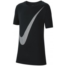 NIKE JUNIOR T-SHIRT