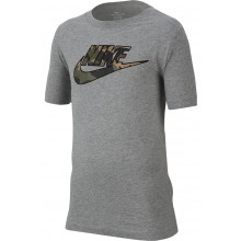 NIKE JUNIOR  FUTURA FILL T-SHIRT