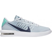 NIKE AIR VAPOR WING ALL COURT DAMESTENNISSCHOENEN