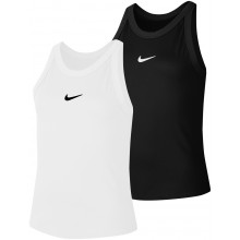 NIKE JUNIOR COURT DRY TANKTOP
