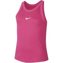 NIKE JUNIOR COURT DRY TANKTOP MEISJES