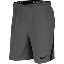 NIKE DRY-FIT SHORT