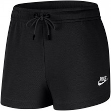 NIKE SPORTSWEAR ESSENTIAL SHORT DAMES