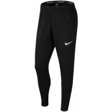 PANTALON NIKE DRI FIT