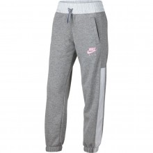 NIKE JUNIOR AIR BROEK