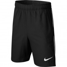 "NIKE JUNIOR WOVEN 6"" SHORT"