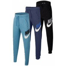 NIKE JUNIOR SPORTSWEAR CLUB FLEECE BROEK