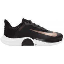 NIKE AIR ZOOM GP TURBO ALL COURT DAMES TENNISSCHOENEN