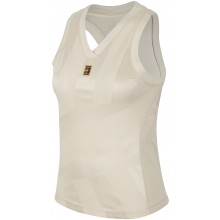NIKE  COURT DRY LONDON TANKTOP