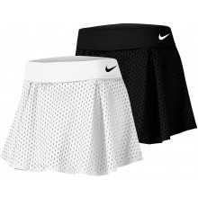 JUPE NIKE COURT DRY