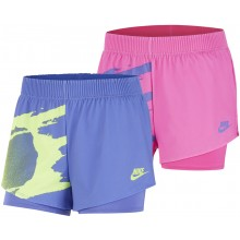 NIKE COURT NEW YORK DAMESSHORT