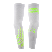 COMPRESSPORT RACKET SILICON ARMFORCE MOUWEN