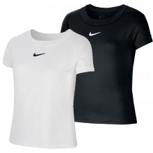 NIKE JUNIOR DRY T-SHIRT MEISJES