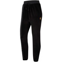 NIKE COURT LONDON BROEK DAMES