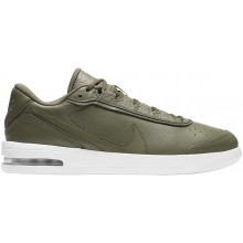 NIKE AIR MAX VAPOR WING PREMIUM ALL COURT TENNISSCHOENEN