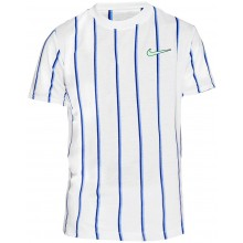NIKE JUNIOR TEAM T-SHIRT