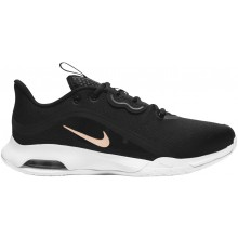 NIKE AIR MAX VOLLEY ALL COURT DAMES TENNISSCHOENEN