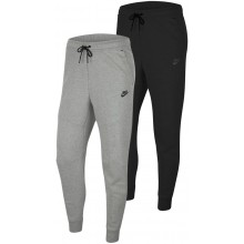 NIKE TECH FLEECE BROEK