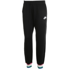 NIKE TRAINING TRICOLORE DAMESBROEK